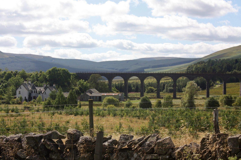 Scottish_Borders_004